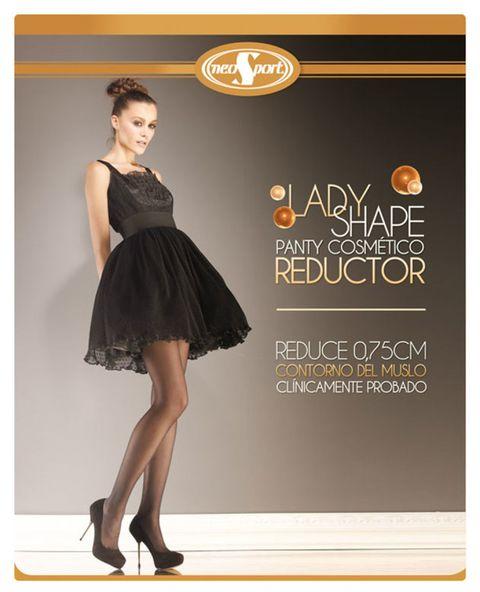 Clothing, Dress, Sleeve, Shoulder, Shoe, Joint, Human leg, Waist, One-piece garment, Formal wear,