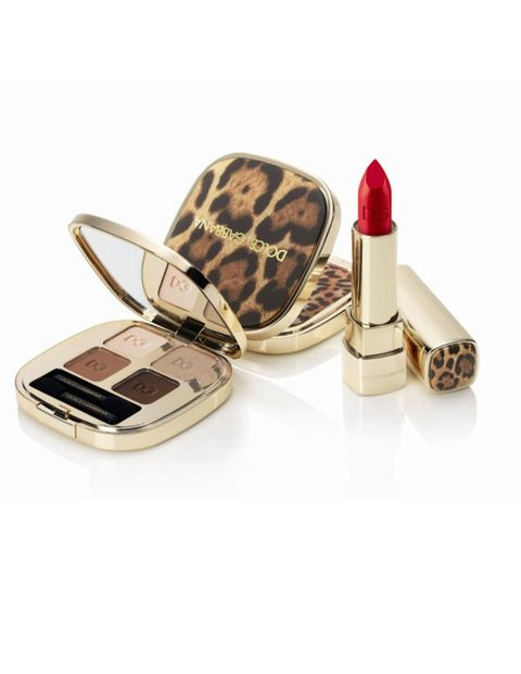 Lipstick, Amber, Musical instrument accessory, Guitar accessory, Cosmetics, Beige, Metal, Peach, Everyday carry, Communication Device,