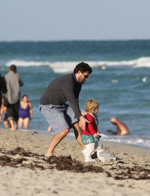Body of water, Fun, Sand, Coastal and oceanic landforms, People on beach, Leisure, Shore, Summer, Coast, Beach,