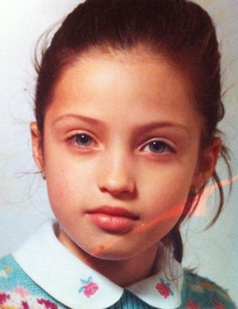 Hair, Face, Head, Nose, Ear, Lip, Cheek, Hairstyle, Eye, Chin,