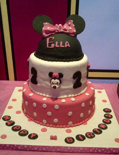 Cake, Food, Cuisine, Dessert, Ingredient, Sweetness, Baked goods, Red, Cake decorating, Cake decorating supply,