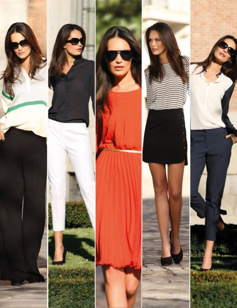 Clothing, Eyewear, Hair, Leg, Vision care, Product, Sleeve, Trousers, Shoulder, Collar,