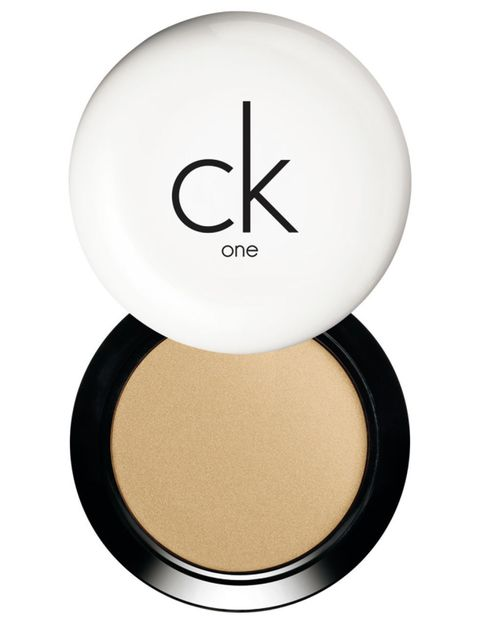 Circle, Beige, Material property, Face powder, Toilet seat, Still life photography, Chemical compound,