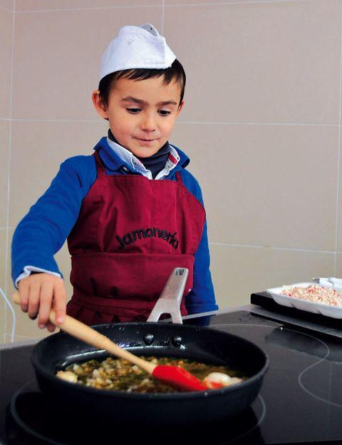 Cuisine, Food, Dishware, Tableware, Dish, Meal, Cap, Cooking, Plate, Bowl,