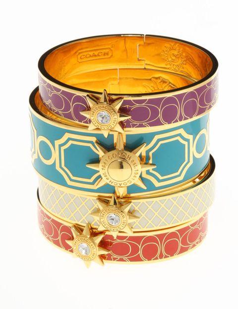 Amber, Metal, Brass, Material property, Cylinder, Tin, Paint,