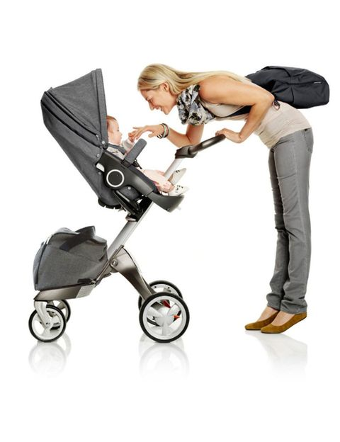 Product, Elbow, Baby carriage, Baby Products, Comfort, Lap, Rolling, Graphics, Drawing,