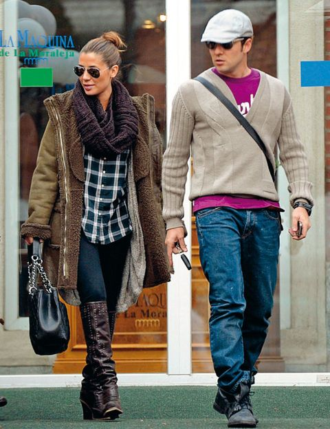 Clothing, Leg, Cap, Trousers, Textile, Denim, Outerwear, Jeans, Fashion accessory, Street fashion,