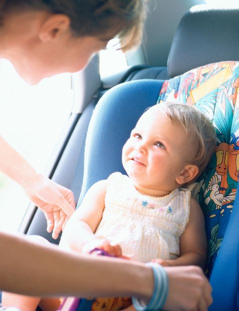 Skin, Comfort, Child, Baby & toddler clothing, Car seat, Head restraint, Sitting, Toddler, Vehicle door, Baby Products,