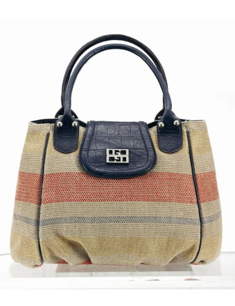 Product, Bag, White, Style, Luggage and bags, Fashion, Azure, Grey, Beige, Label,