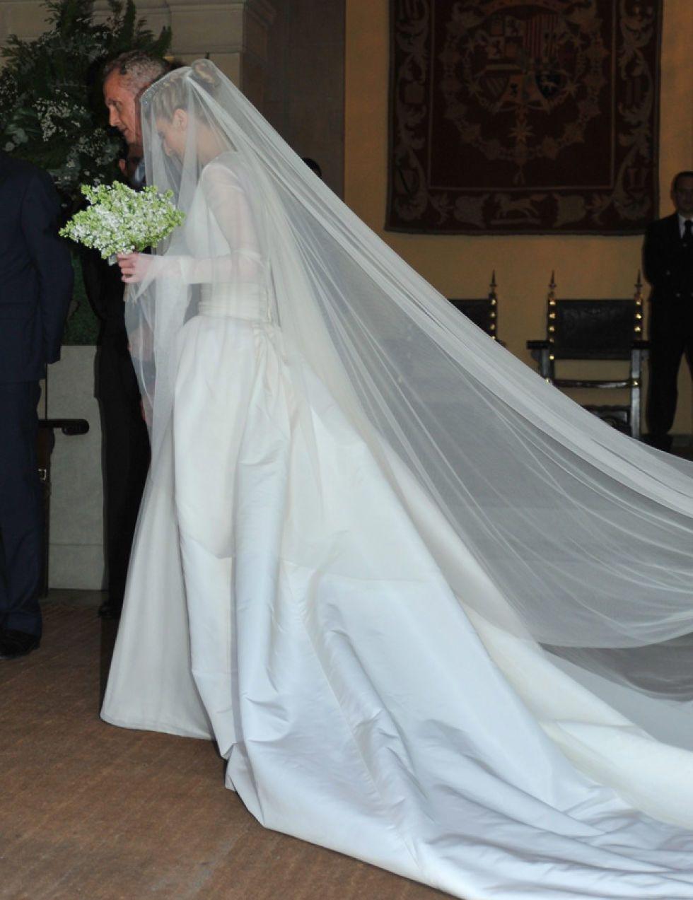 Fine Vestidos De Novia Andaluces Images - Wedding Ideas - memiocall.com