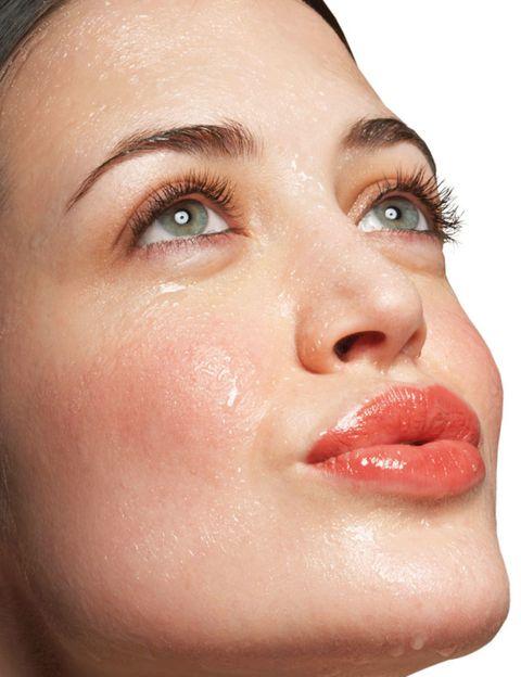 Lip, Cheek, Brown, Skin, Chin, Forehead, Eyebrow, Eyelash, Iris, Organ,