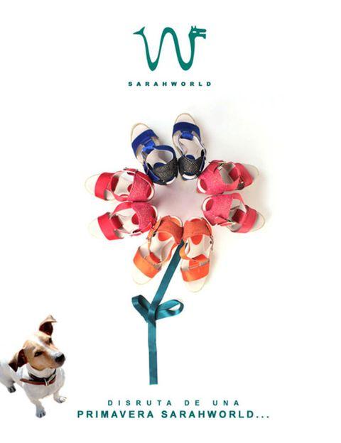 Font, Art, Graphics, Graphic design, Poster, Illustration, Painting, Creative arts, Artificial flower, Cut flowers,