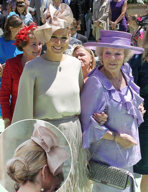 Face, Head, Human, Hat, Fashion accessory, Headgear, Costume accessory, Sun hat, Costume, Costume hat,