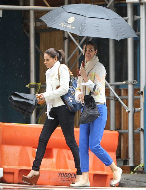 Clothing, Leg, Trousers, Umbrella, Jeans, Textile, Bag, Denim, Outerwear, Style,