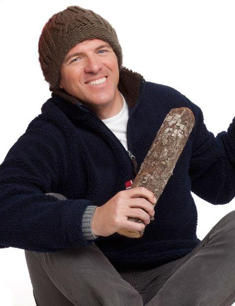 Finger, Elbow, Textile, Wrist, Cap, Knit cap, Winter, Wool, Headgear, Woolen,