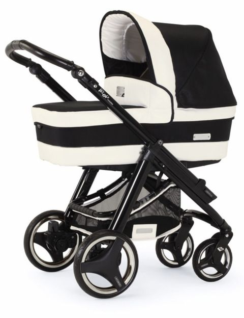 Product, Style, Baby carriage, Baby Products, Design, Rolling, Shadow,