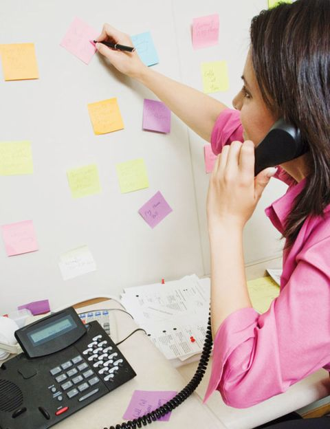 Calculator, Hand, Electronic device, Office equipment, Pink, Office supplies, Corded phone, Stationery, Telephony, Telephone,