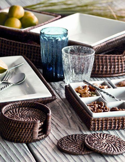 Serveware, Tableware, Fruit, Citrus, Drinkware, Lemon, Home accessories, Drink, Dishware, Produce,
