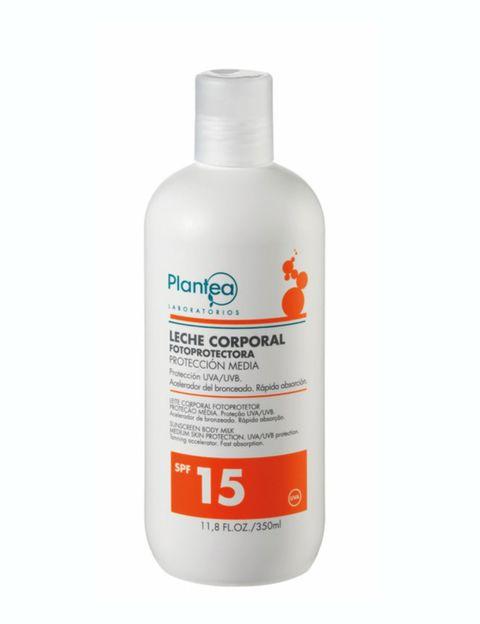Liquid, Product, Bottle, Fluid, Plastic bottle, Orange, Peach, Cylinder, Bottle cap, Brand,