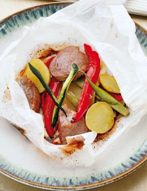 Food, Dishware, Serveware, Cuisine, Plate, Tableware, Meat, Dish, Recipe, Finger food,