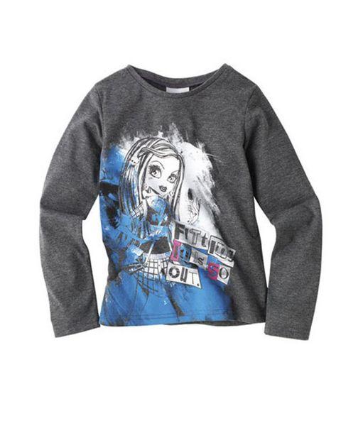 Product, Sleeve, White, T-shirt, Neck, Black, Electric blue, Grey, Active shirt, Street fashion,