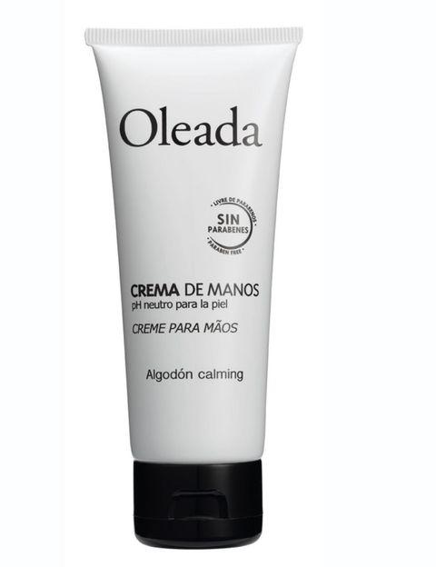 Product, White, Logo, Font, Black, Skin care, Cosmetics, Brand, Cylinder, Trademark,