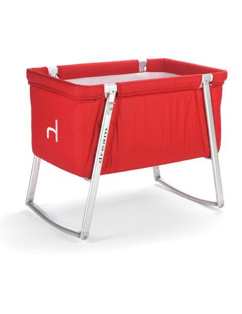 Product, Red, Parallel, Rectangle, Metal, Steel, Plastic, Aluminium,