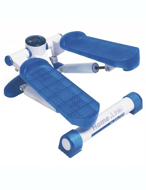 Blue, Product, Electric blue, Cobalt blue, Azure, Cylinder, Plastic, Silver, Carbon, Personal care,