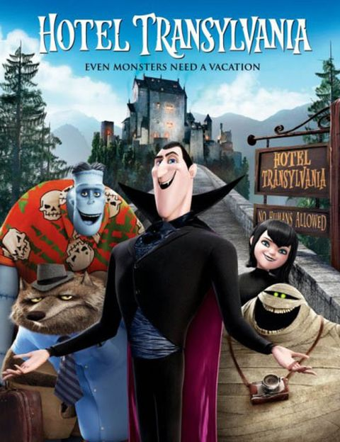 Fictional character, Animation, Cool, Fiction, Costume, Animated cartoon, Costume design, Poster, Hero, Cloak,