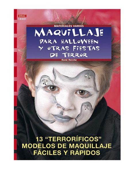 Human, Lip, Cheek, Mouth, Chin, Forehead, Eyebrow, Text, Jaw, Publication,