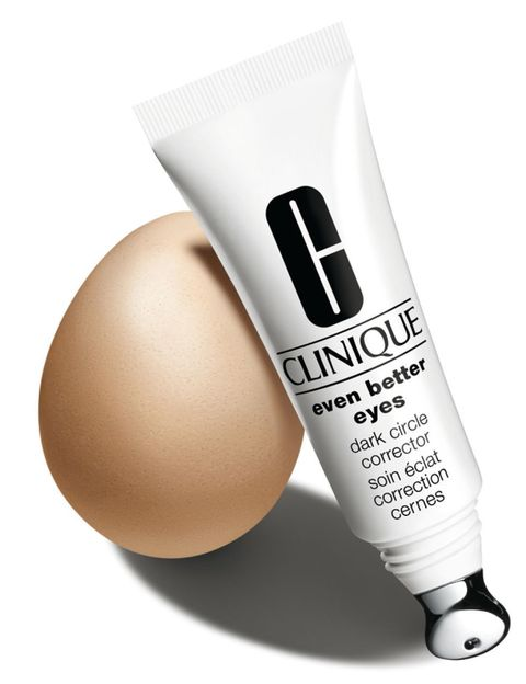 Brown, Liquid, Tan, Cosmetics, Beige, Egg, Peach, Cylinder, Packaging and labeling, Skin care,