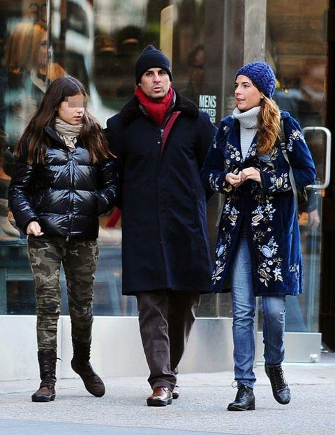 Clothing, Face, Footwear, Leg, Winter, Trousers, Coat, Jacket, Textile, Outerwear,