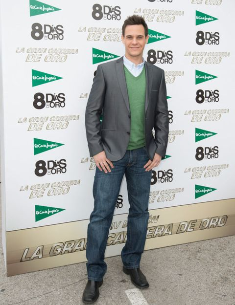 Clothing, Green, Product, Sleeve, Trousers, Denim, Coat, Collar, Jeans, Dress shirt,