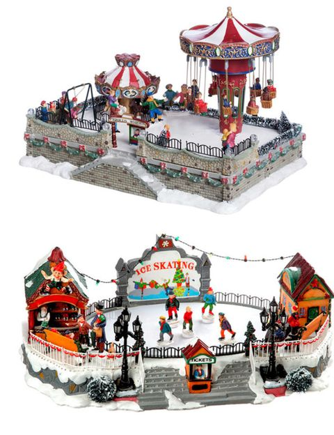 Temple, Christmas, Chinese architecture, Illustration, Place of worship, Toy, Shrine, Graphics,