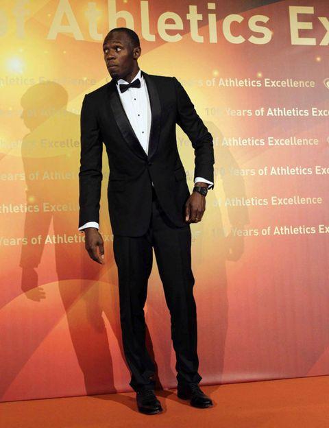 Trousers, Coat, Suit trousers, Suit, Collar, Outerwear, Formal wear, Style, Dress shirt, Blazer,