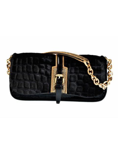 Brown, Textile, Bag, Black, Tan, Leather, Beige, Buckle, Musical instrument accessory, Shoulder bag,