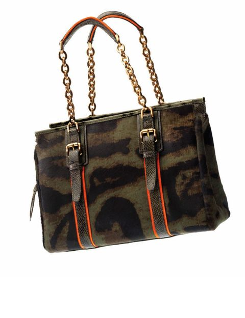 Brown, Product, Bag, Style, Fashion accessory, Luggage and bags, Shoulder bag, Pattern, Fashion, Leather,