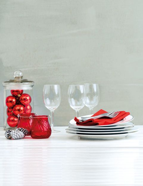 Red, Glass, Drinkware, Barware, Dishware, Carmine, Serveware, Still life photography, Transparent material, Plate,