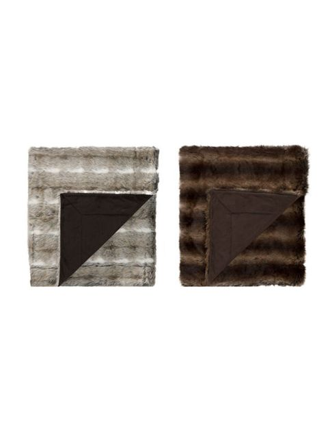Brown, Rectangle, Beige, Tan, Square, Wallet,