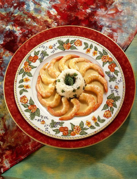 Food, Serveware, Dishware, Cuisine, Ingredient, Dish, Tableware, Recipe, Plate, Culinary art,