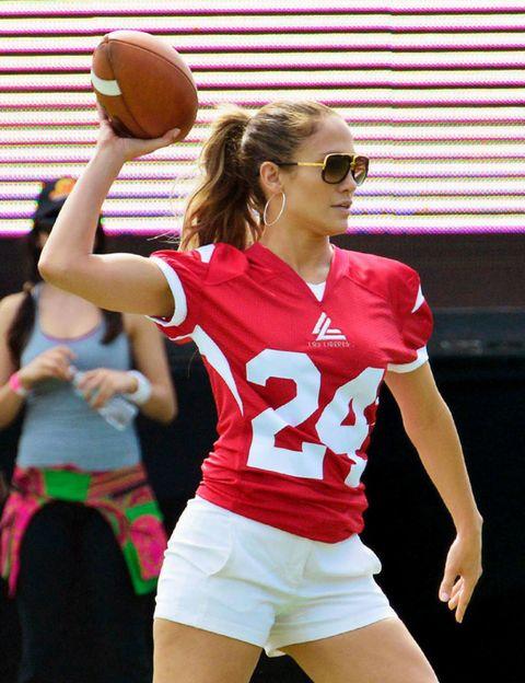 Sports uniform, Ball, Hand, Team sport, Sunglasses, Basketball, Ball game, Jersey, Ball, Playing sports,