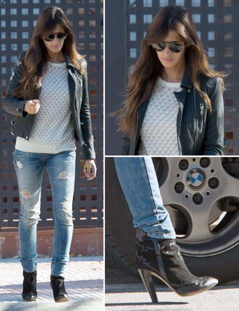 Clothing, Eyewear, Footwear, Glasses, Leg, Vision care, Brown, Product, Sleeve, Trousers,