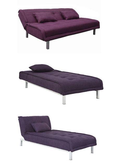 Blue, Furniture, Style, Black, Hardwood, Design, Rectangle, Futon pad, Armrest, Velvet,