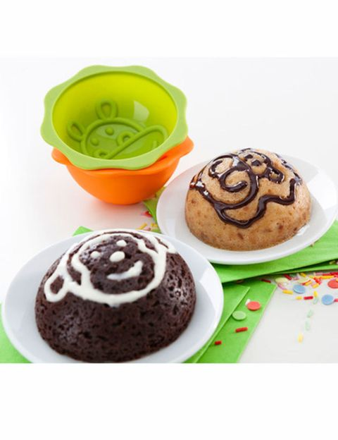 Food, Cuisine, Sweetness, Dessert, Baked goods, Ingredient, Dish, Recipe, Snack, Plate,