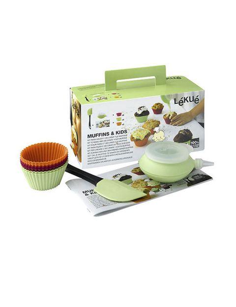 Green, Cuisine, Serveware, Recipe, Dishware, Dessert, Baked goods, Dish, Dairy, Baking,
