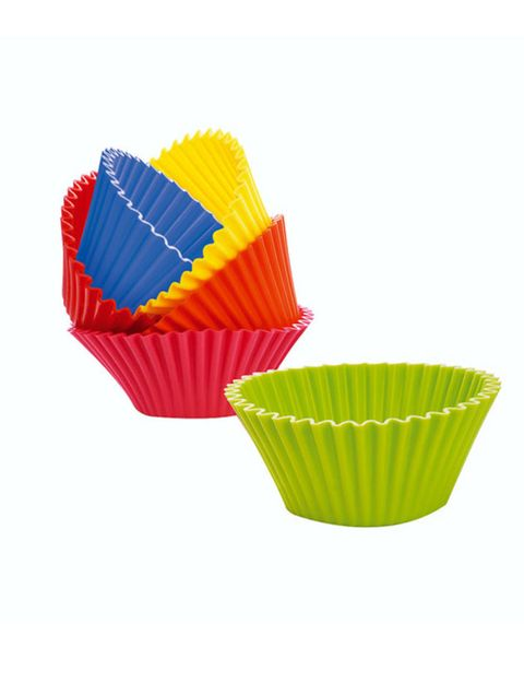 Colorfulness, Baking cup, Graphics, Paper, Paper product, Illustration, Sweetness, Cake decorating supply, Snack, Dessert,