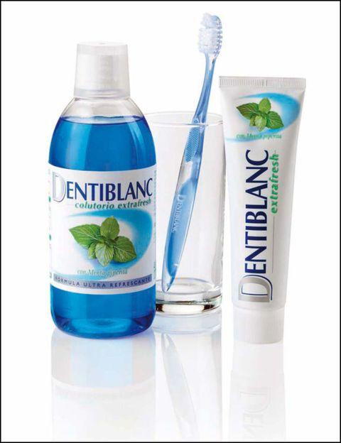 Liquid, Blue, Bottle, Aqua, Drinkware, Logo, Ingredient, Azure, Plastic bottle, Produce,