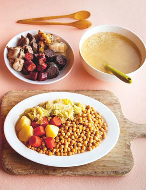 Food, Ingredient, Bowl, Meal, Tableware, Kitchen utensil, Serveware, Cuisine, Produce, Dishware,