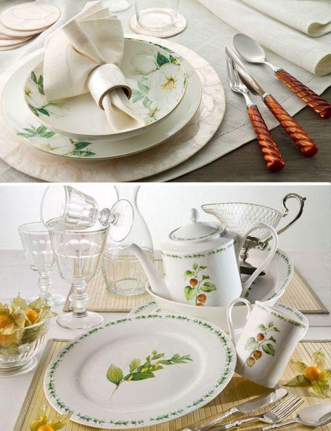 Serveware, Coffee cup, Dishware, Drinkware, Porcelain, Cup, Tableware, Teacup, Kitchen utensil, Ceramic,