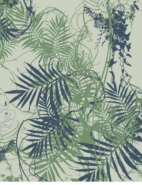 Leaf, Botany, Art, Terrestrial plant, Illustration, Plant stem, Drawing, Vascular plant, Painting,